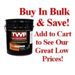 twp-bulk-150x150