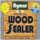 Rymar Premium stain