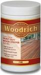Woodrich Hd-80