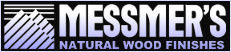 Messmers Natural Wood Finishes