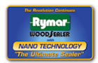 Rymar Wood Sealer
