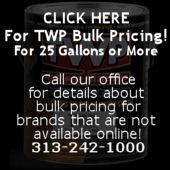 Bulk, Discount, Contractors Pricing