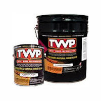 Twp 100 Series Twp Stain Amp Sikkens Stain Official Dealer