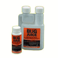 Bug Juice Twp Stain Amp Sikkens Stain Official Dealer