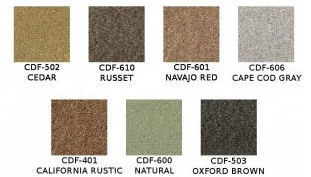 Messmer S Composite Deck Finish Twp Stain Amp Sikkens