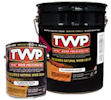 TWP Stain New York dealers