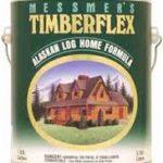 timberflex