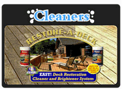 best deck stripper and cleaner, Local TWP dealers near me, Where to buy TWP and Sikkens stain
