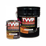 TWP-100-Wood-Deck-Stain
