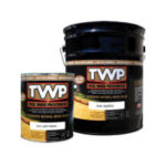TWP-1500-Wood-Deck-Stain