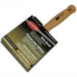 dynamic stain brush