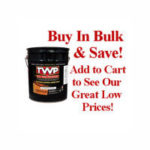 twp-100-bulk
