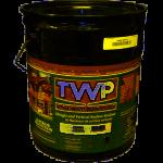 twp 200 series