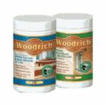 woodrich-kit