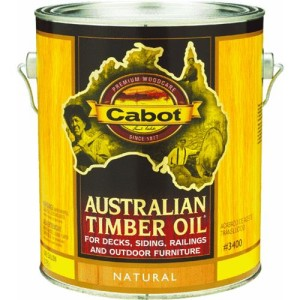 Cabot Stain Australian Timber Oil Twp Stain Amp Sikkens