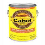 cabot-semitrans2