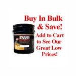 twp-1500-bulk