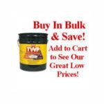 twp-200-bulk