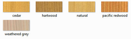 cabot wood toned color chart