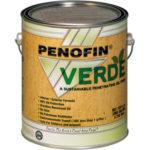 penofin-verde