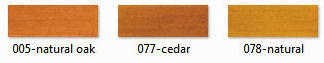 sikkens-cetol-dek-finish-color-chart-bulk