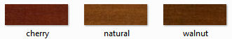 suoerdeck-exotic-wood-stain-color-chart