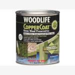 woodlife-coppercoat