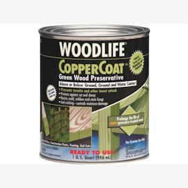 Woodlife Coppercoat Twp Stain Amp Sikkens Stain Buy Direct