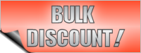 TWP lowest contractor Bulk discount pricing