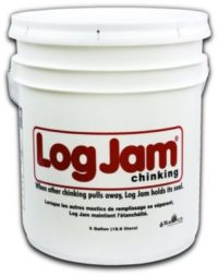 Log Jam Twp Stain Amp Sikkens Stain Buy Direct