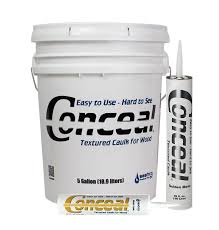 conceal, sikkens, chinking, caulk, log, home, cabin,