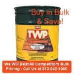 twp 200 bulk pricing 5 gallons
