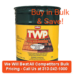 TWP 200 Series 5 Gallon Pail – Bulk