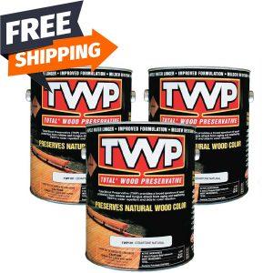 twp 100 series 3 pack