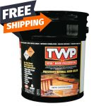 TWP-100-Series-5-Gallon