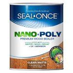 seal once nano poly